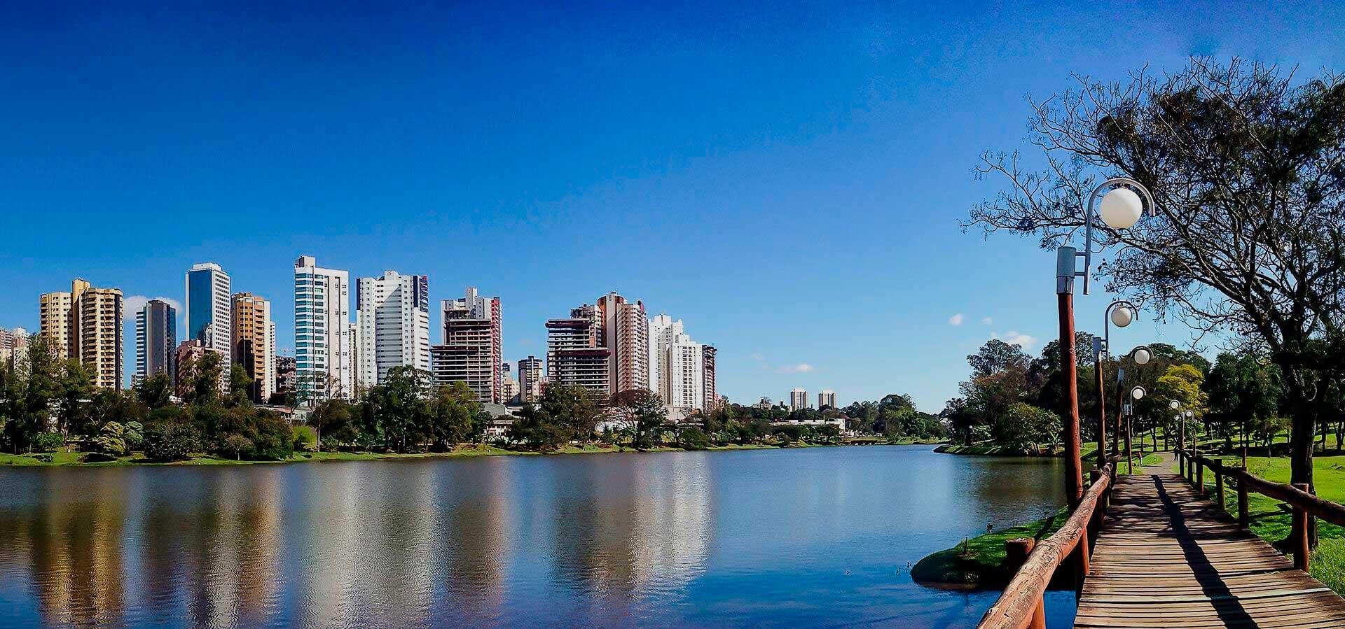 vox-administradora-vox-administração-de-condomínios-curitiba-londrina