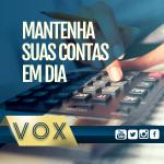 mantenha-suas-contas-em-dia-vox-administração-de-condomínios-curitiba-londrina