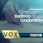 vox_blog_Vox-administradora-de-condomínios-curitiba-londrina
