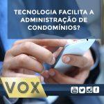 tecnologia-administracao-de-condominio-administração-de-condomínios