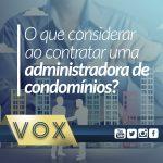 contratar-administradora-vox-administração-de-condomínios-curitiba-londrina