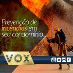 Prevenção-de-Incêndios-Vox-administradora-de-condomínios-curitiba-londrina