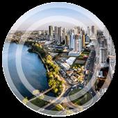 Administração de Condomínios Londrina