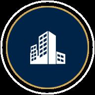 Administração de Condomínios Curitiba e Londrina