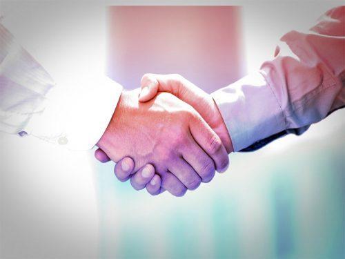 Administradora de Condomínios - O que considerar ao contratar