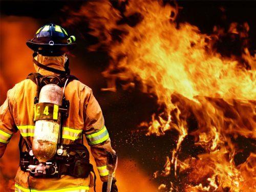 Prevenção de incêndios em seu condomínio - Vox Administradora