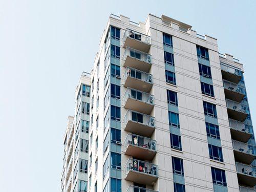 Direitos do inquilino no condominio
