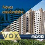 implantacao-de-novos-condominios-síndico-profissional-curitiba-londrina
