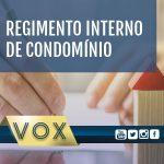 o-que-e-regimento-interno-de-condominio-síndico-profissional-curitiba-londrina
