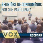 reunioes-de-condominio-vox-administração-de-condomínios-curitiba-londrina